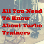 The Sportive Cyclist's Guide To Turbo Trainers 2017 thumbnail