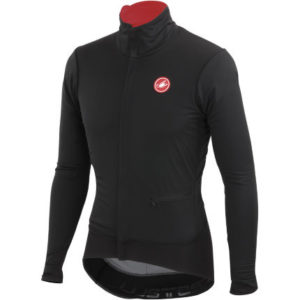 Best Winter Jackets For Road Cyclists - Sportive Cyclist c870ce476