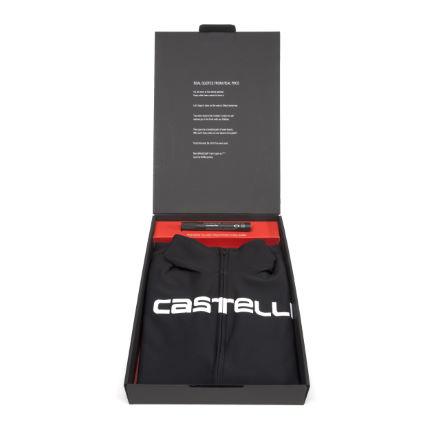 Castelli-Gabba-Pro-Edition