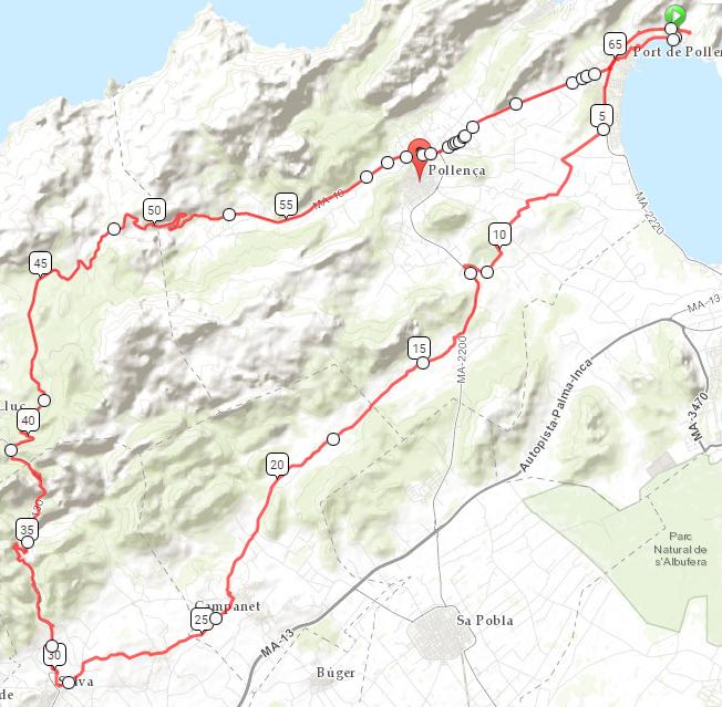col-de-sa-batalla-puerto-pollensa-cycle-loop