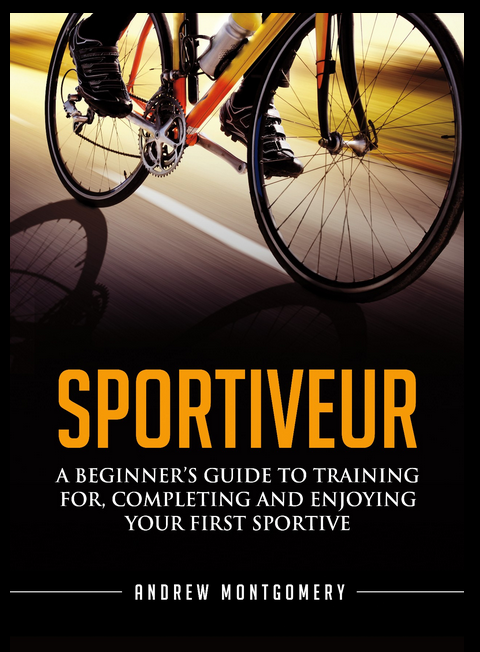 Beginner Road Cycling Guide