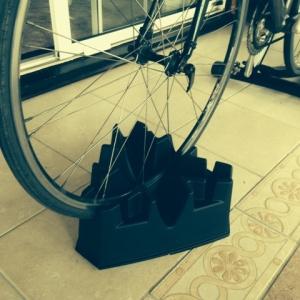 CycleOps Riser Block small