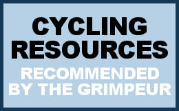 Cycling Resources