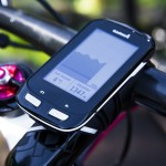 Garmin Edge 1000 vs Edge 810: Battle of the Bike GPS Heavyweights thumbnail