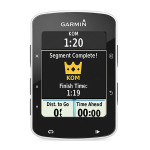 "Garmin Edge 520 vs Edge 510: Another ""10"" – What Gives? thumbnail"