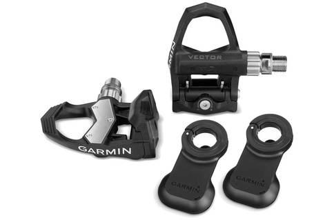 Park-Tool-TW-6-Torque-Wrench