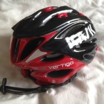 Kask Vertigo 2.0 Road Helmet Review: Putting A Lid On It thumbnail