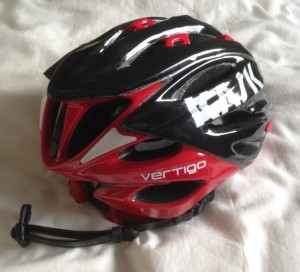 Kask Vertigo 2.0 Road Helmet Review: Putting A Lid On It post image