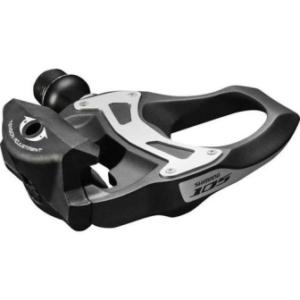 Shimano 105 SPD-SL road pedals