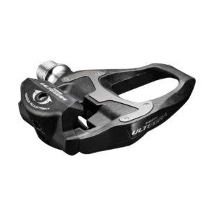 Shimano-6800-Ultegra-road-pedals