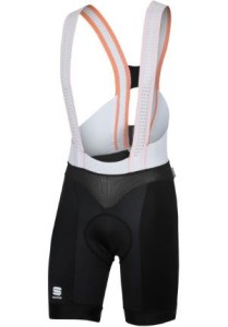 Sportful-Total-Comfort-Bib-Shorts