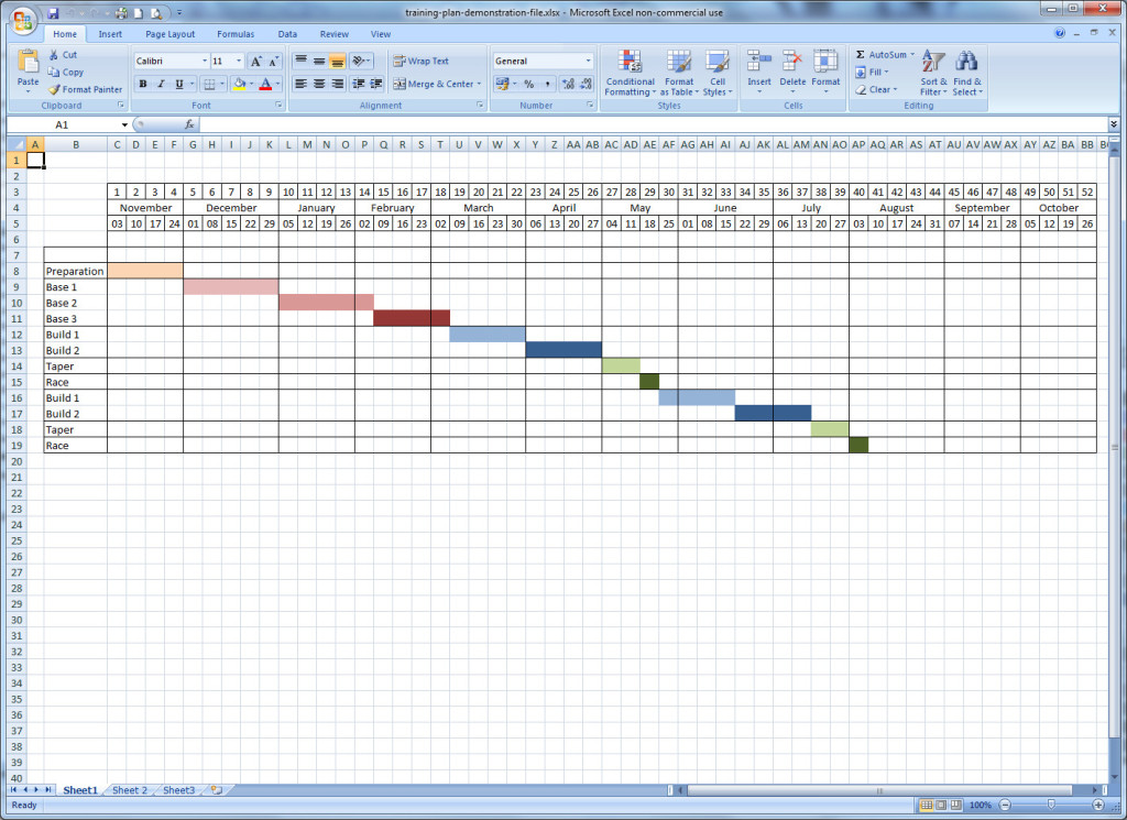 Train prog screenshot step 7 final
