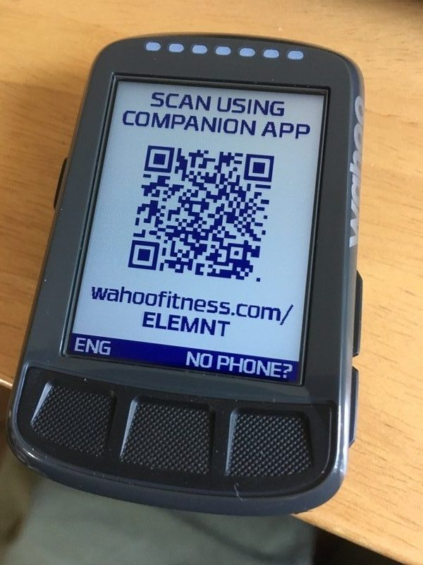 Wahoo ELEMNT BOLT: An In-Depth Review (By A Reviewer That's