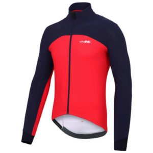 dhb Aeron Softshell Windproof Jacket
