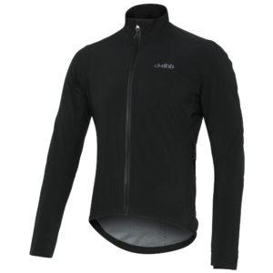 dhb Aeron Storm Waterproof jacket