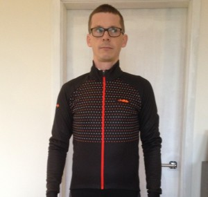 dhb blok micro softshell windslam roubaix jacket review